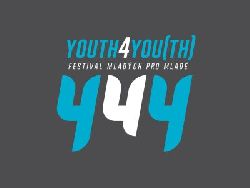 Proběhl 7. ročník festivalu Youth4You(th)