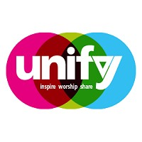 YMCA Unify Leadership Conference