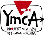 logo ymcaop male