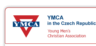 Homepage Ymca en