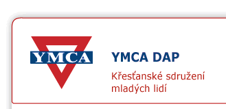 Homepage Ymca DAP