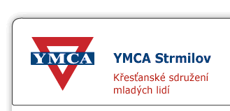 Homepage Ymca Strmilov