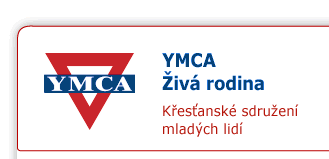 Homepage Ymca zr